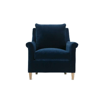 Robin Bruce Chair