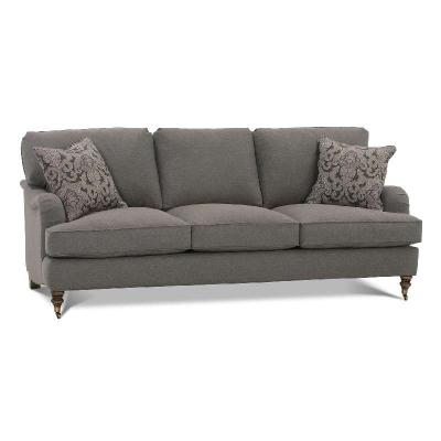 Robin Bruce K Sofa