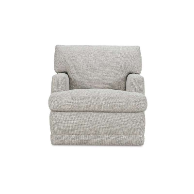 Robin Bruce Swivel Chair