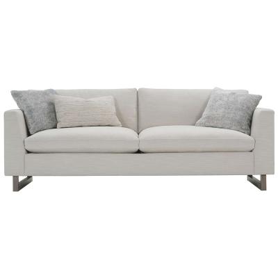 Robin Bruce Sofa 2 Cushion
