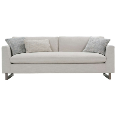 Robin Bruce Sofa with Bench Cushion