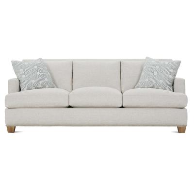 Robin Bruce 84 inch Sofa