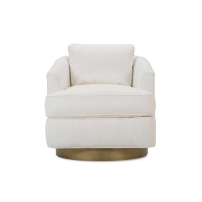 Robin Bruce Chair