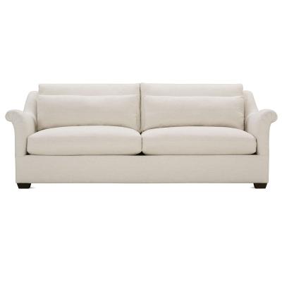 Robin Bruce 2 Cushion Sofa