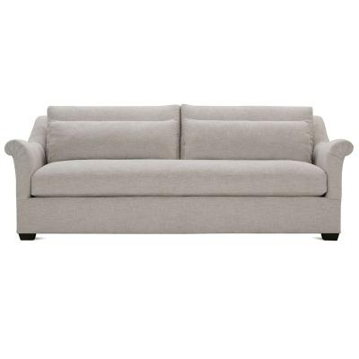 Robin Bruce Bench Cushion Sofa