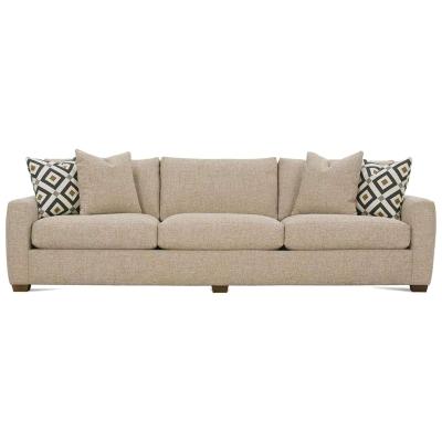 Robin Bruce 110 inch Sofa