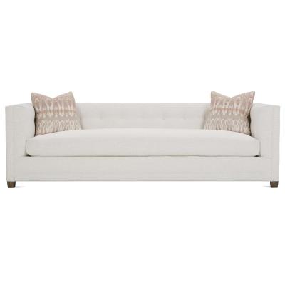 Robin Bruce 96 inch Bench Seat Sofa