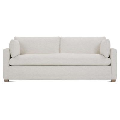 Robin Bruce Bench Seat Sofa