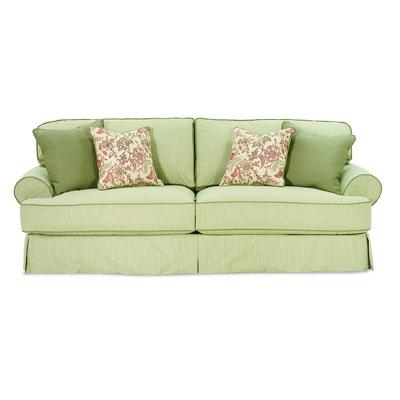 Rowe Sofa
