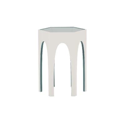 Rowe Spot Table