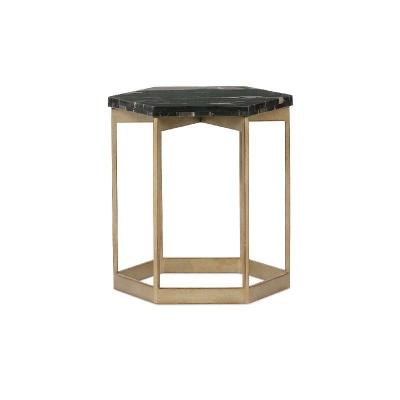 Rowe Side Table