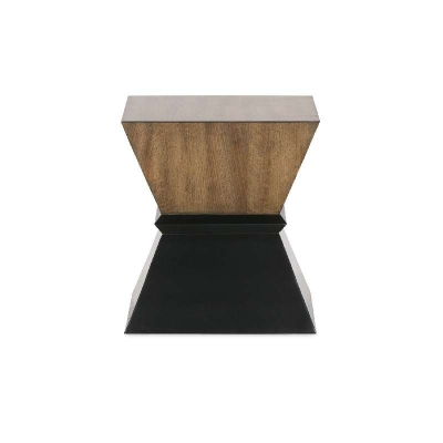 Rowe End Table