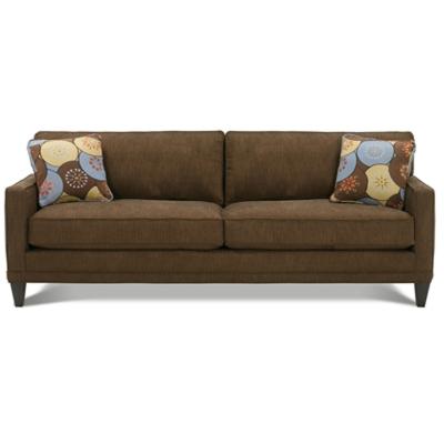 Rowe K620 Townsend Sofa