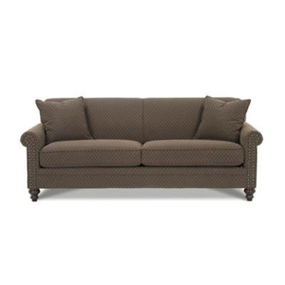 Rowe K240 Rowe Sofa Montrose Sofa Discount Furniture At