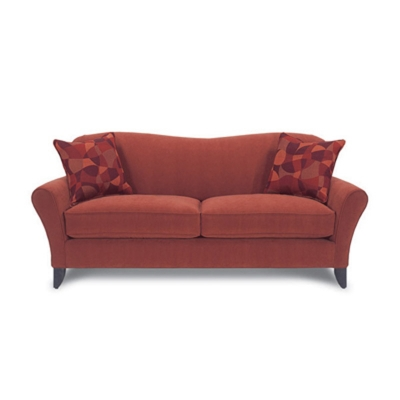 Rowe K860 Rowe Sofa Harrison Sofa Discount Furniture At