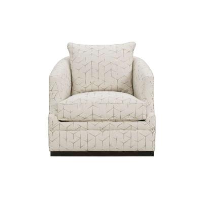 Rowe Swivel Chair