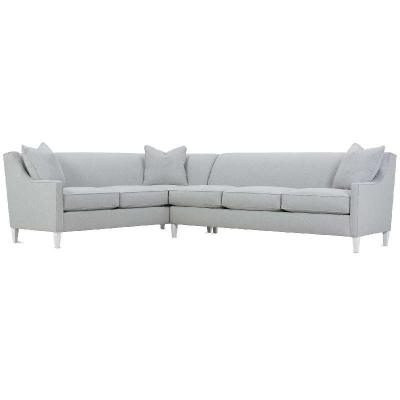 Rowe Sectional