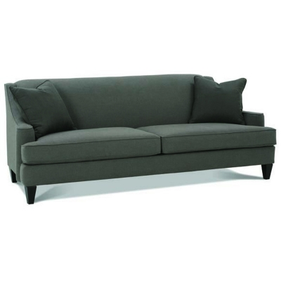 Rowe N630 002 Rowe Sofa Dugal Sofa Discount Furniture at