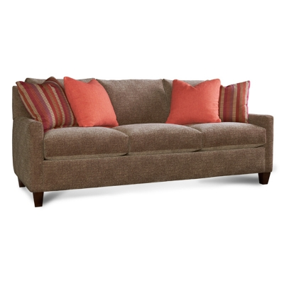 Hickory Hill Furniture Loveseats