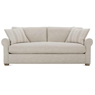 Rowe Bench Cushion Sofa