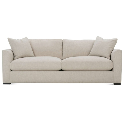 Rowe 2 Cushion Sofa
