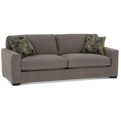 Rowe 2 Cushion Sofa