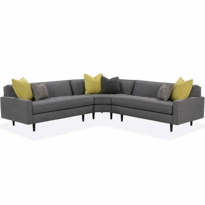 Rowe Sectional Sofa