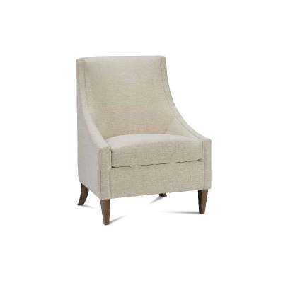 Rowe Chair