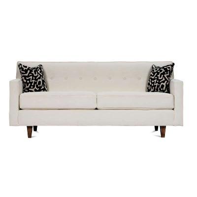 Rowe 75 inch Sofa
