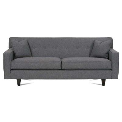 Rowe 88 inch Sofa