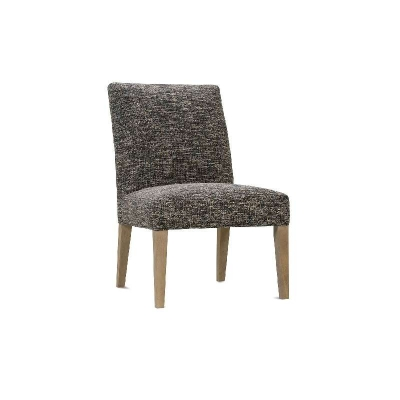 Rowe Dining Armless Chair