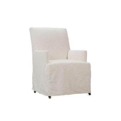 Rowe Slip Dining Chair