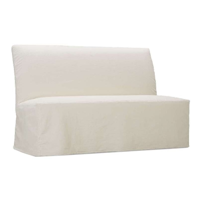 Rowe Slip Dining Banquette
