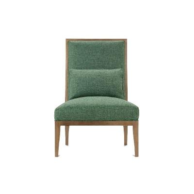 Rowe T Chair