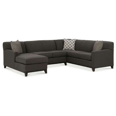 Rowe Sectional Sofa