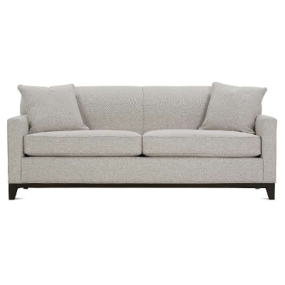 Rowe Queen Sleeper Sofa