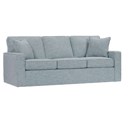 Rowe Queen Sleeper Sofa