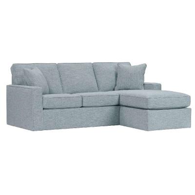 Rowe Sofa Chaise