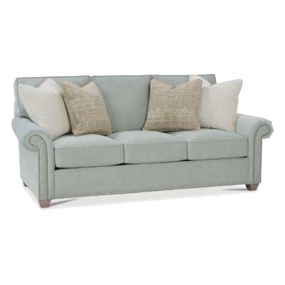 Rowe 85 inch Sofa