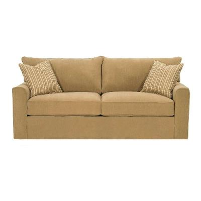 Rowe Sleep Sofa
