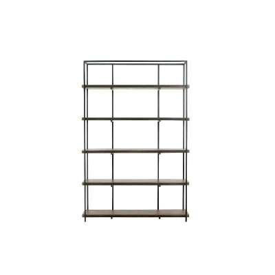 Rowe Bookcase