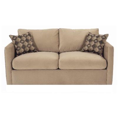 Rowe Full Sleeper Sofa