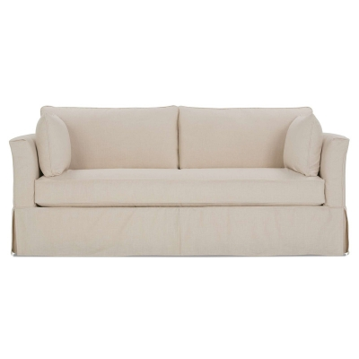 Rowe Bench Seat
