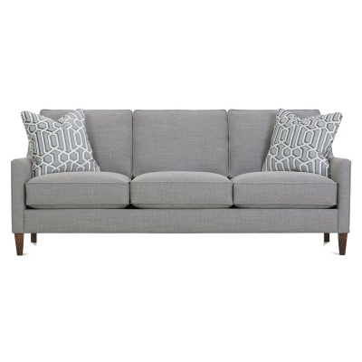 Rowe P390 002 Andee Sofa Discount Furniture At Hickory
