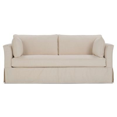 Rowe Bench Seat Queen Sleeper