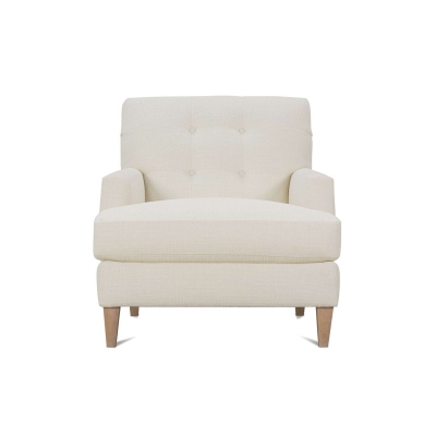 Rowe P410 006 Macy Chair Discount Furniture At Hickory