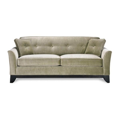 Rowe A730 Rowe Sofa Berkley Sofa Discount Furniture At