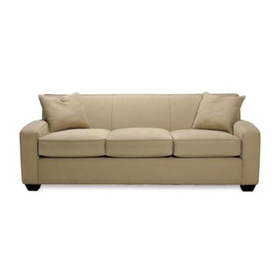 Rowe C570 Rowe Sofa Horizon Sofa Discount Furniture at