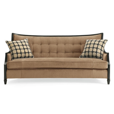 Schnadig International Sofa