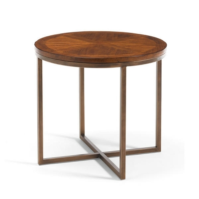 Schnadig International End Table
